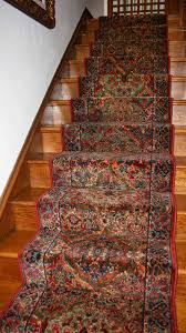 gallery of our carpet and rug jobs u2014 lang carpet