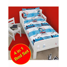 thomas the tank engine kids bedrooms price right home