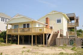 636 all duck u0027d out u2022 outer banks vacation rental in duck