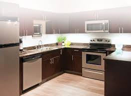 Kitchen Cabinets Cleveland Kitchen Cabinets Cleveland Ohio Kitchen Decoration