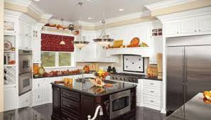 what is a kitchen island what is the correct size of a kitchen island homesteady