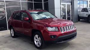 compass jeep 2015 2015 jeep compass north command start bluetooth automatic capital