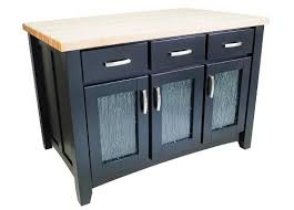 modern kitchen island cart kitchen islands check list is a new kitchen island right for you