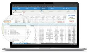 Expense Tracking Spreadsheet Expense Tracker House Flipping Spreadsheet