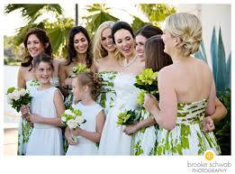 print bridesmaid dresses the floral print bridesmaid dress thing