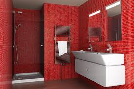 sidler diamando collection mirrored bathroom cabinets sidler