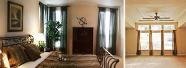 manufactured home interiors manufactured home interior doors interior doors mobile home depot