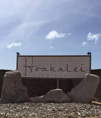 waikele thanksgiving hours taste of hawaii hoakalei country club easter brunch