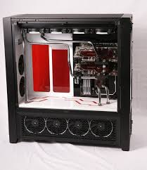 Top 10 Best Gaming Setups Ever Faqingames Gaming by 52 Best Gaming Pcs Images On Pinterest Custom Pc Computer Build