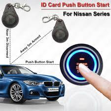 nissan sentra keyless start popular nissan keyless entry buy cheap nissan keyless entry lots
