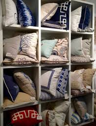 Eastern Accents Bedding Outlet Design Accents Pillows Eastern Accents Pillows Spring Furniture
