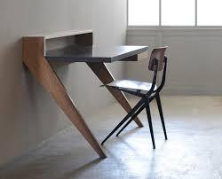 coin bureau design home office 10 façons d aménager un joli coin bureau chez soi