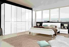 schlafzimmer otto wohndesign bestechend otto komplett schlafzimmer ideen wohndesigns