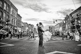 nashville photographers nashville photography wedding photographers
