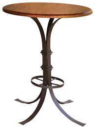 Unfinished Bistro Table Unfinished Solid Oak Table U2013 The Oak And Pine Barn Hampshire