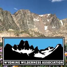 Wyoming Travel Talk images Wyoming wilderness association home facebook