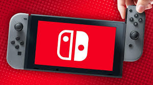 nintendo may be looking to extend video recording time on switch ign