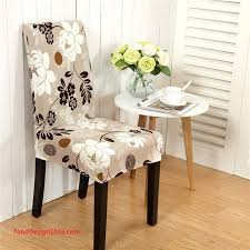 Plastic Seat Covers Dining Room Chairs Plastic Seat Covers For Dining Room Chairs Lovely Best 25 Stretch