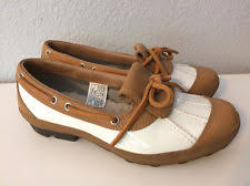 ugg womens duck boots ugg australia skimmers shoes for ebay