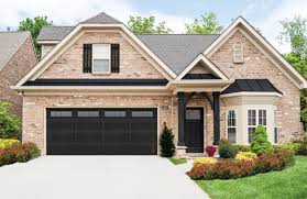 Garage Door Counterbalance Systems by Garage Doors Myrtle Beach Green Hill Products
