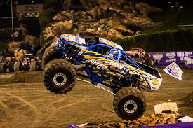 monster truck show schedule 2015 monster jam