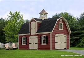 how to build a two story house storage how to build a two story storage shed plus free two
