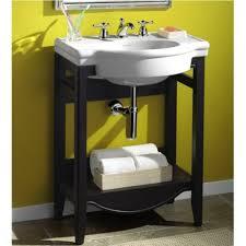 interior american standard retrospect sink country kitchen