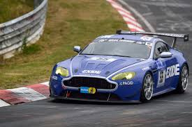 aston martin racing aston martin racing cars confirmed for iracing team vvv