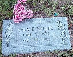 nancy fuller first husband rome cemetery henderson county texas
