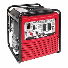 amazon com honda power equipment eb2800i 2800w 120v inverter