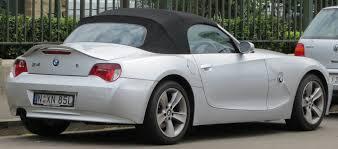 e85 bmw file 2006 bmw z4 e85 2 5si convertible 2012 10 26 02 jpg