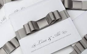 handmade wedding invitations diy handmade wedding invitations wedding styles