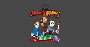 muppet babies shirts teepublic