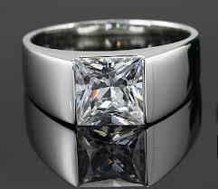 mens diamond engagement rings men s diamond engagement rings engagement rings