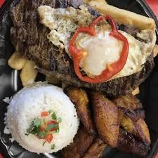 Comfort Food Richmond Va Super Rico 56 Photos U0026 63 Reviews Peruvian 2542 Sheila Ln