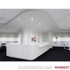 L Shaped Salon Reception Desk L Shaped Salon Reception Desk Perfect Lshaped Reception Desk With