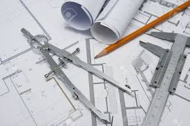 fresh architectural design tools inspirational home decorating