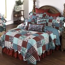 girls quilt bedding what is a quilt meaning in tamil laura ashley rowland blue bedding