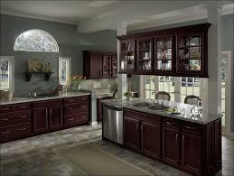 kitchen black cabinets with white countertops european kitchen