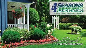 4 seasons landscaping landscaping 211 greenwood ave bethel