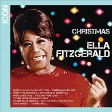 ella fitzgerald the first noel lyrics metrolyrics
