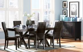 dining sets ideal furnishings your furniture store in north