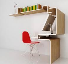 desain meja lesehan berbagai pilihan desain meja komputer minimalis harga furniture