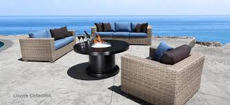 Southwest Outdoor Furniture by The Great Outdoors Patio Furniture