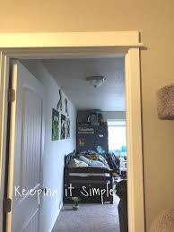 how to build a bedroom tips on how to build a closet to make a room a bedroom keeping