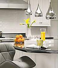 lighting in the kitchen ideas kitchen lighting designer kitchen light fixtures ls plus