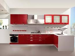 Kitchen Storage Ideas For Small Spaces Kitchen Storage Ideas For Small Space
