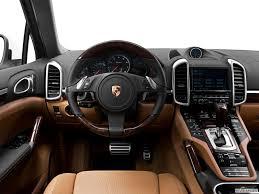 2014 Porsche Cayenne S - 7617 st1280 174 jpg