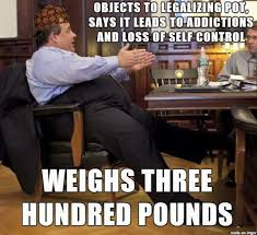 Meme Chris - scumbag chris christie meme guy