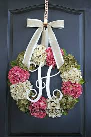 72 best petal pusher s wreaths images on